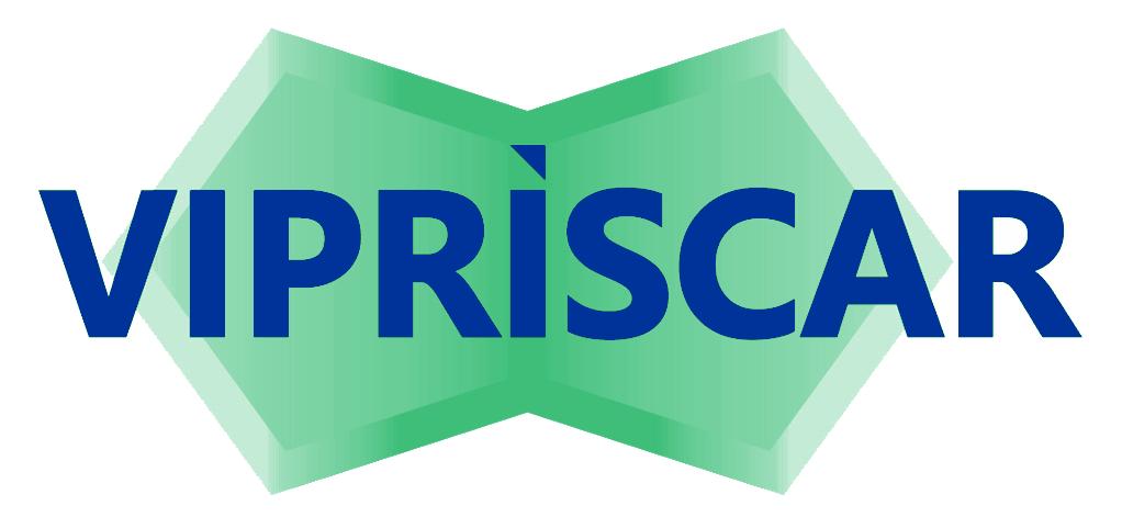 VIPRISCAR