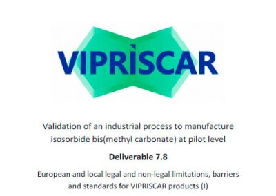 D7.8 European and local (I)